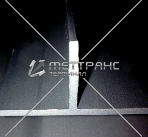 Тавр стальной в Кемерове
