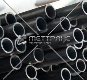 Труба стальная бесшовная в Кемерове