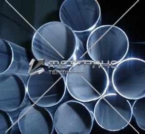 Труба стальная электросварная в Кемерове