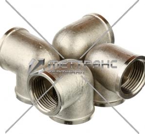 Угольник для труб в Кемерове