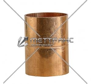 Втулка бронзовая в Кемерове