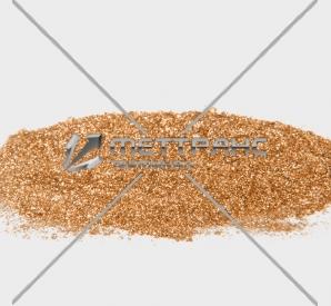 Порошок бронзовый в Кемерове