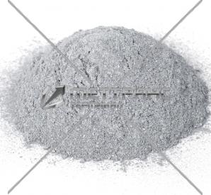 Пудра алюминиевая в Кемерове