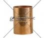 Втулка бронзовая в Кемерове № 2