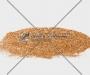 Порошок бронзовый в Кемерове № 2