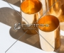 Втулка латунная в Кемерове № 6