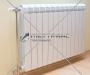Радиатор стальной в Кемерове № 6