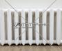 Радиатор чугунный в Кемерове № 4