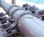 Опора для трубопровода в Кемерове № 6