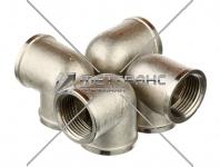 Переходник для труб в Кемерове № 1