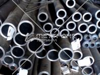 Труба стальная бесшовная в Кемерове № 7