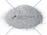 Порошок алюминиевый в Кемерове № 7