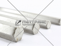 Круг алюминиевый в Кемерове № 1