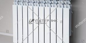 Отопительные приборы в Кемерове